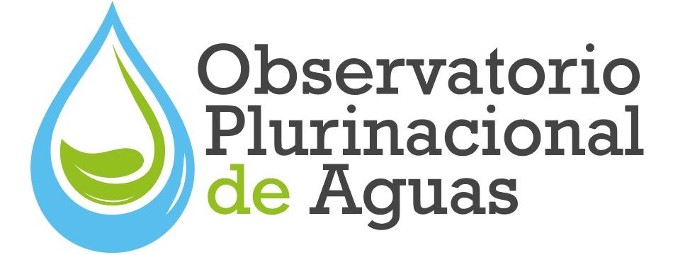 observatorio_plurinacional_de_aguas_OPLAS
