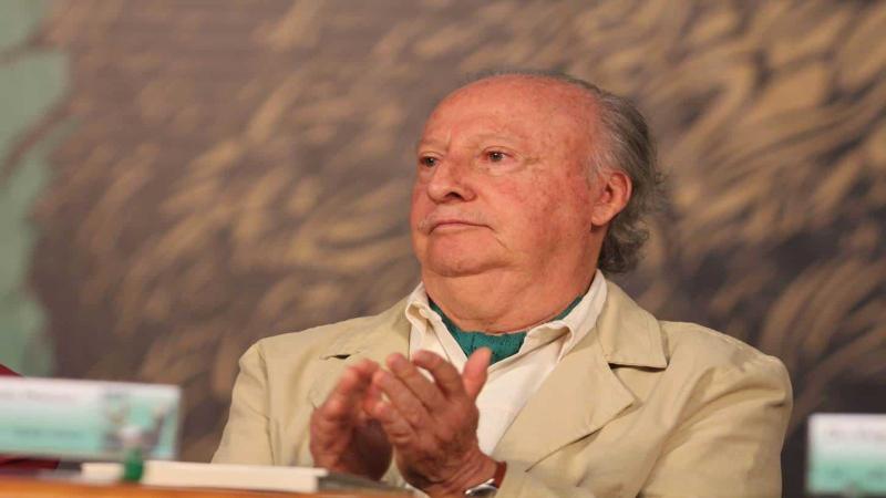 Victor Toledo OPLAS