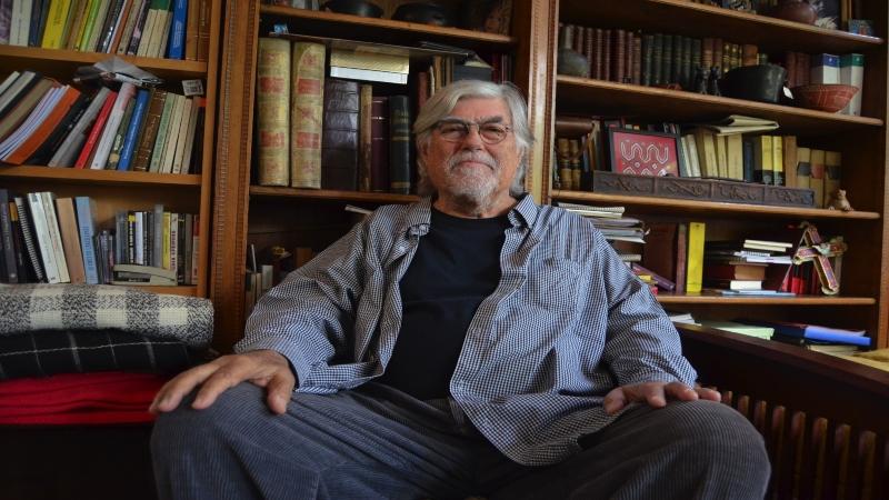 OPLAS Andrés Kogan Valderrama