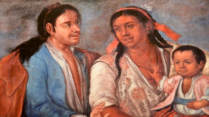 Atawallpa Oviedo Freire OPLAS