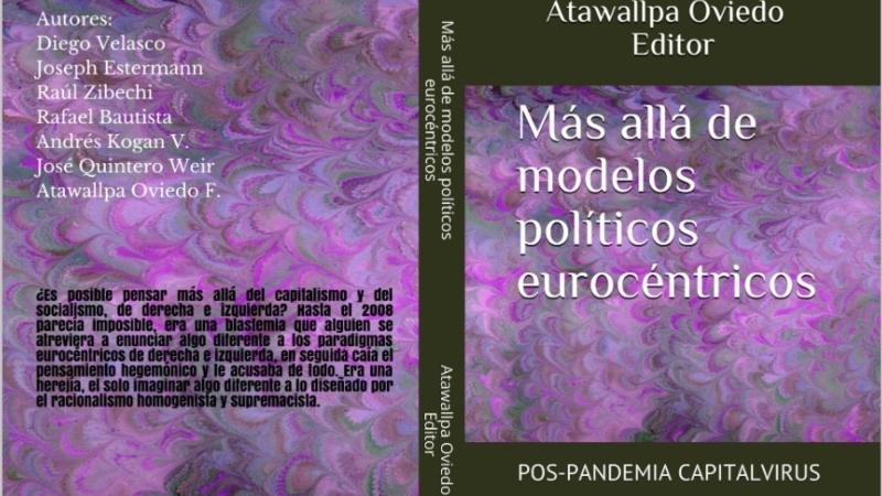 Portada libro OPLAS