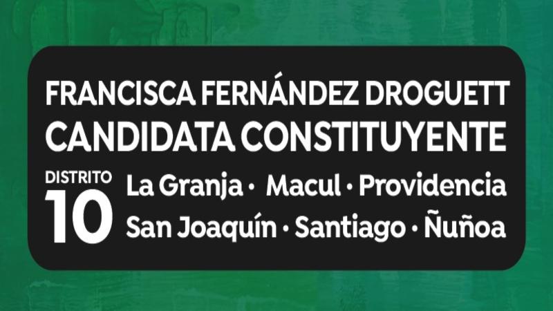 Francisca Fernández Droguett (1)