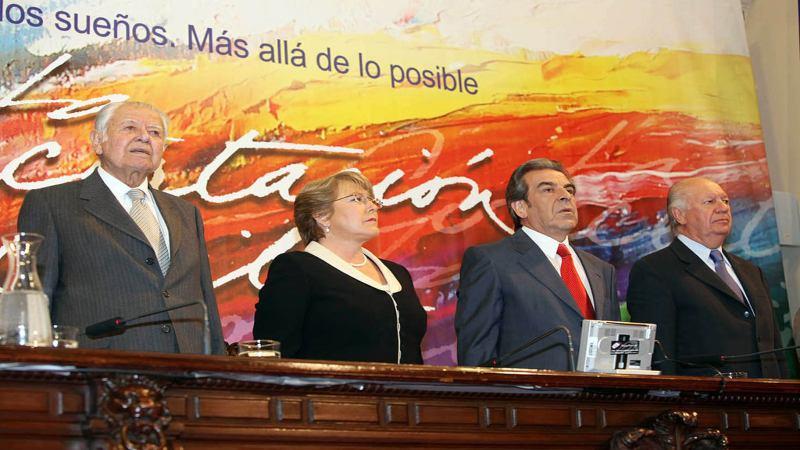 Andrés Kogan Valderrama OPLAS